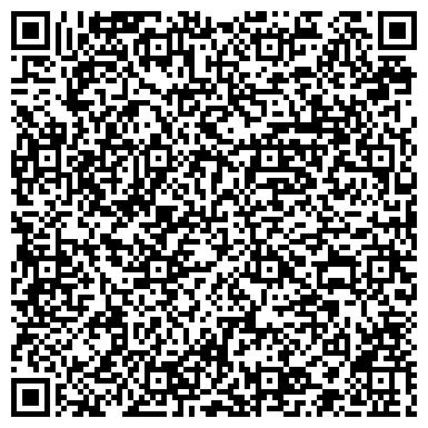 QR-код с контактной информацией организации Скульптурная студия Владимира Райченко, ЧП