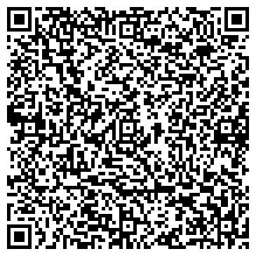 QR-код с контактной информацией организации ПроАрт-Багет, СПД