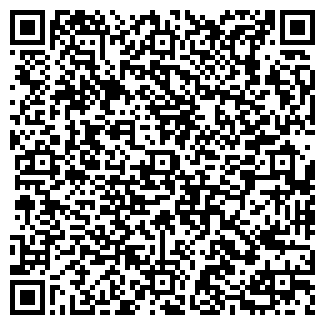 QR-код с контактной информацией организации Е Икона, ЧП