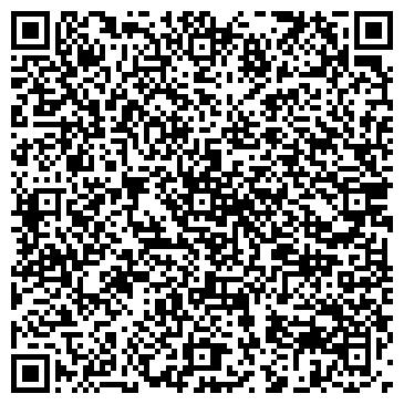 QR-код с контактной информацией организации Иконы, ЧП