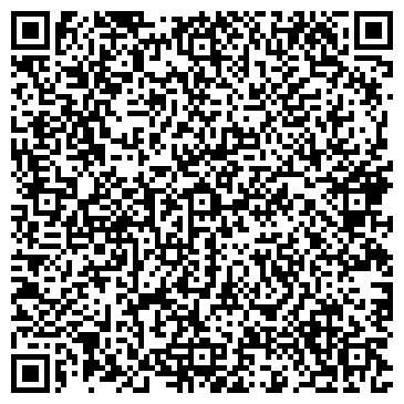 QR-код с контактной информацией организации Антиквариат, ЧП