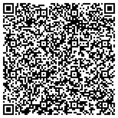 QR-код с контактной информацией организации КРЕМЕНЧУГСКАЯ ОБЪЕДИНЕННАЯ НАЛОГОВАЯ ИНСПЕКЦИЯ, ГП