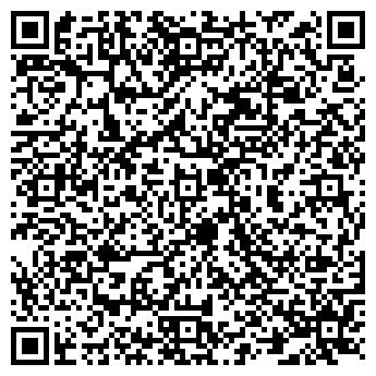 QR-код с контактной информацией организации Kотнев,ЧП