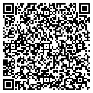 QR-код с контактной информацией организации Раритетъ НПП, ООО