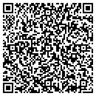 QR-код с контактной информацией организации Беиг, ЧП