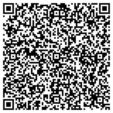 """QR-код с контактной информацией организации ТОВ """"Сервіс-Канон"""""""