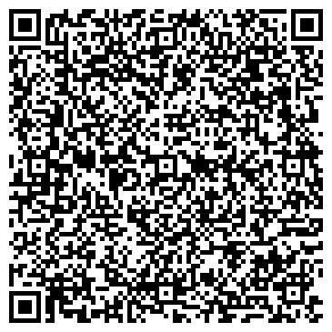 QR-код с контактной информацией организации Салтора Групп, ООО