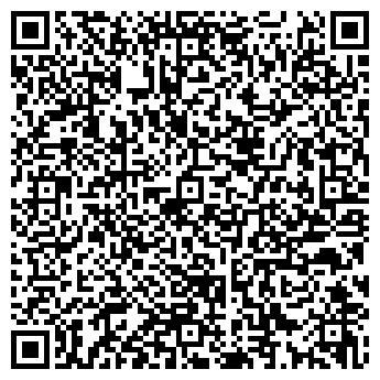 QR-код с контактной информацией организации ГОНЧАРЕНКО В.В., ЧП