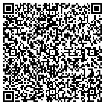 QR-код с контактной информацией организации BBN, Фирма