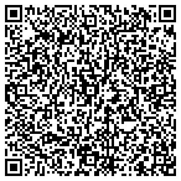 QR-код с контактной информацией организации Творчеcкое Бюро Лунный Свет, ЧП