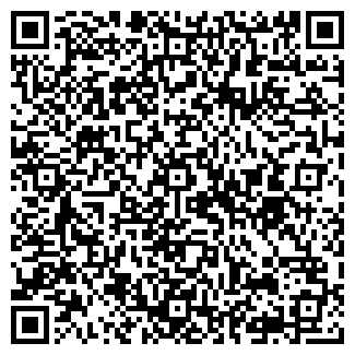 QR-код с контактной информацией организации ILLA, ЧП