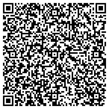 QR-код с контактной информацией организации Дидык В.В., ЧП