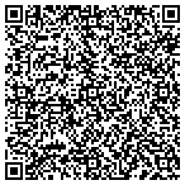 QR-код с контактной информацией организации Галерея Художников, ЧП