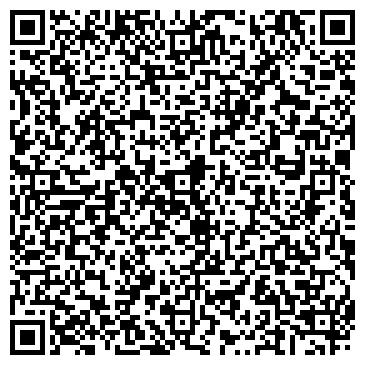 QR-код с контактной информацией организации Друкарська майстерня, ООО