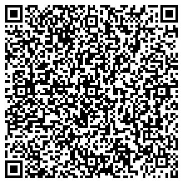 QR-код с контактной информацией организации Рона & К, Компания