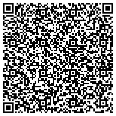 QR-код с контактной информацией организации Стройградопроект, ТОО