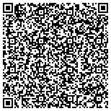 QR-код с контактной информацией организации Sezamstudio (Сезамстудио), ООО
