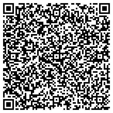 QR-код с контактной информацией организации DiamondMaster (ЧП Бондарь А.Н.)