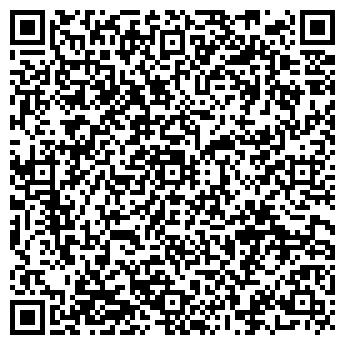 QR-код с контактной информацией организации Литвинович А.А., ИП