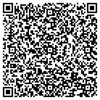 QR-код с контактной информацией организации Ничипорович А.А., ИП