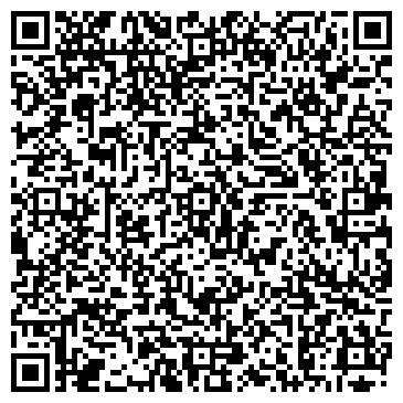 QR-код с контактной информацией организации НекстВидео (NextVideo), Компания