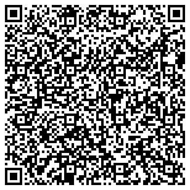 QR-код с контактной информацией организации Библиотека им.Я.Коласа научная центральная НАН Беларуси