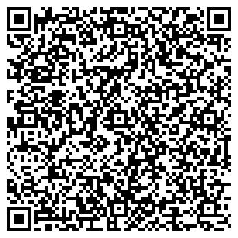 QR-код с контактной информацией организации БестСаунд (BestSound), ИП