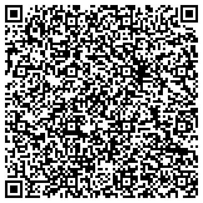 QR-код с контактной информацией организации Конференция Церквей Христиан Адвентистов Седьмого Дня в РБ РРО