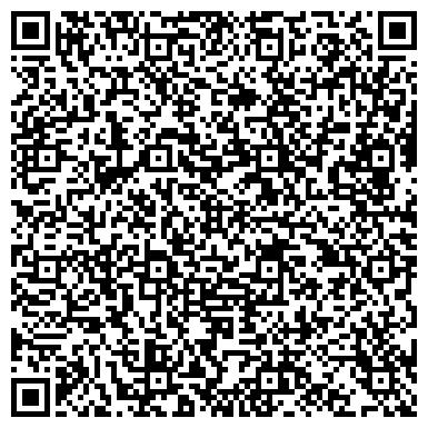 QR-код с контактной информацией организации Мой день-студио, Компания (MayDay-Studio)