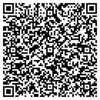 QR-код с контактной информацией организации Фам, ЧП (Fam)