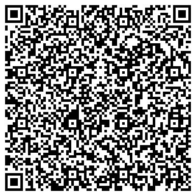 QR-код с контактной информацией организации Дмитрий Прожуган, ЧП