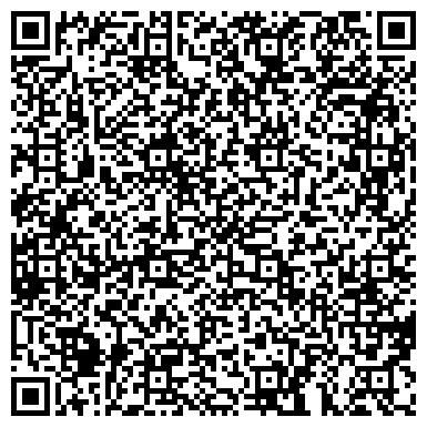 QR-код с контактной информацией организации Студия КуБ (Кузьмичева и Баркуна), КТ ТМ