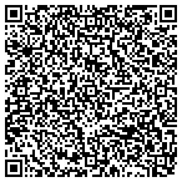 QR-код с контактной информацией организации Бюро туристических технологий, ООО