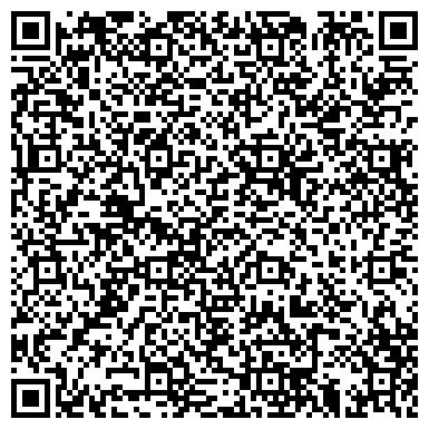 QR-код с контактной информацией организации Клара Студио, ЧП (Clara Studio)