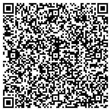 QR-код с контактной информацией организации Ред Фильм ТВ, ЧП (RED FILM TV)