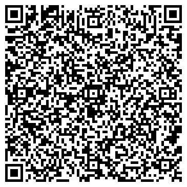 QR-код с контактной информацией организации Святковий феєрвер, ЧП