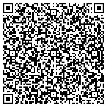 QR-код с контактной информацией организации Монеты Украины и Мира, СПД