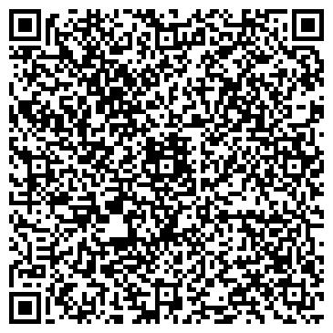 QR-код с контактной информацией организации Мэдвин, РА