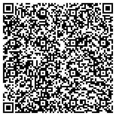 QR-код с контактной информацией организации НЕО центр, ЧП (Выставочный центр)