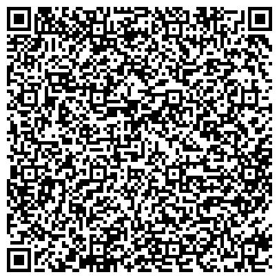 QR-код с контактной информацией организации Издательство Пресс-биржа, ООО