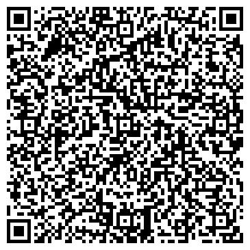 QR-код с контактной информацией организации НеПроблема творческая мастерская, ООО