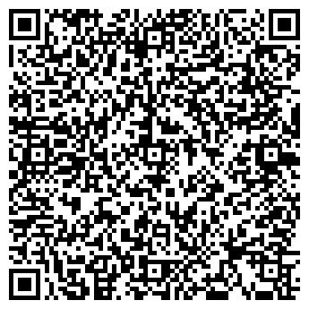 QR-код с контактной информацией организации КРЕМЕНЧУГСКОЕ АТП-15356