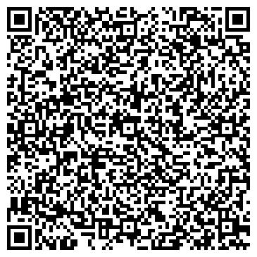 QR-код с контактной информацией организации Никол Мьюзик ЧП, (NikolMUSIC)