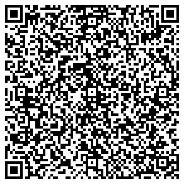 QR-код с контактной информацией организации Startime, ЧП