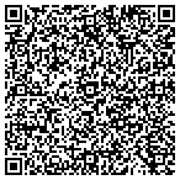 QR-код с контактной информацией организации Архитектурное бюро КМКЯ, ООО