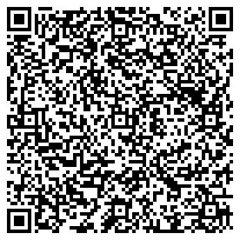 QR-код с контактной информацией организации Низов А.В., ЧП