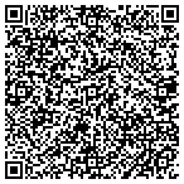 QR-код с контактной информацией организации Art of life, ЧП
