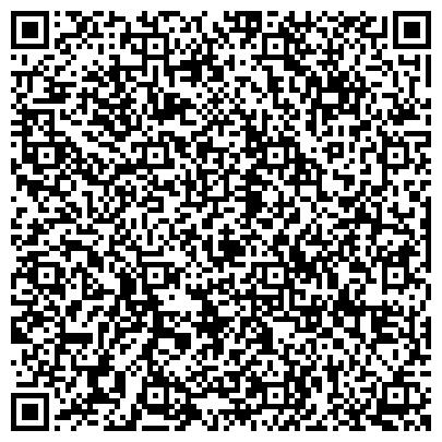 QR-код с контактной информацией организации КРЕМЕНЧУГСКОЕ МЕЖГОРОДСКОЕ БЮРО ТЕХНИЧЕСКОЙ ИНВЕНТАРИЗАЦИИ