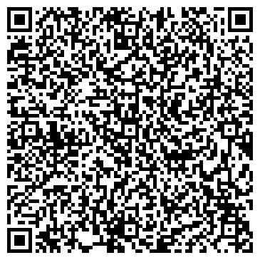 QR-код с контактной информацией организации Восток, ювелирный завод