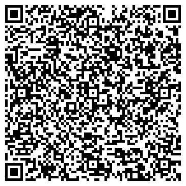QR-код с контактной информацией организации КРЕМЕНЧУГСКАЯ ТРИКОТАЖНАЯ ФАБРИКА, ОАО